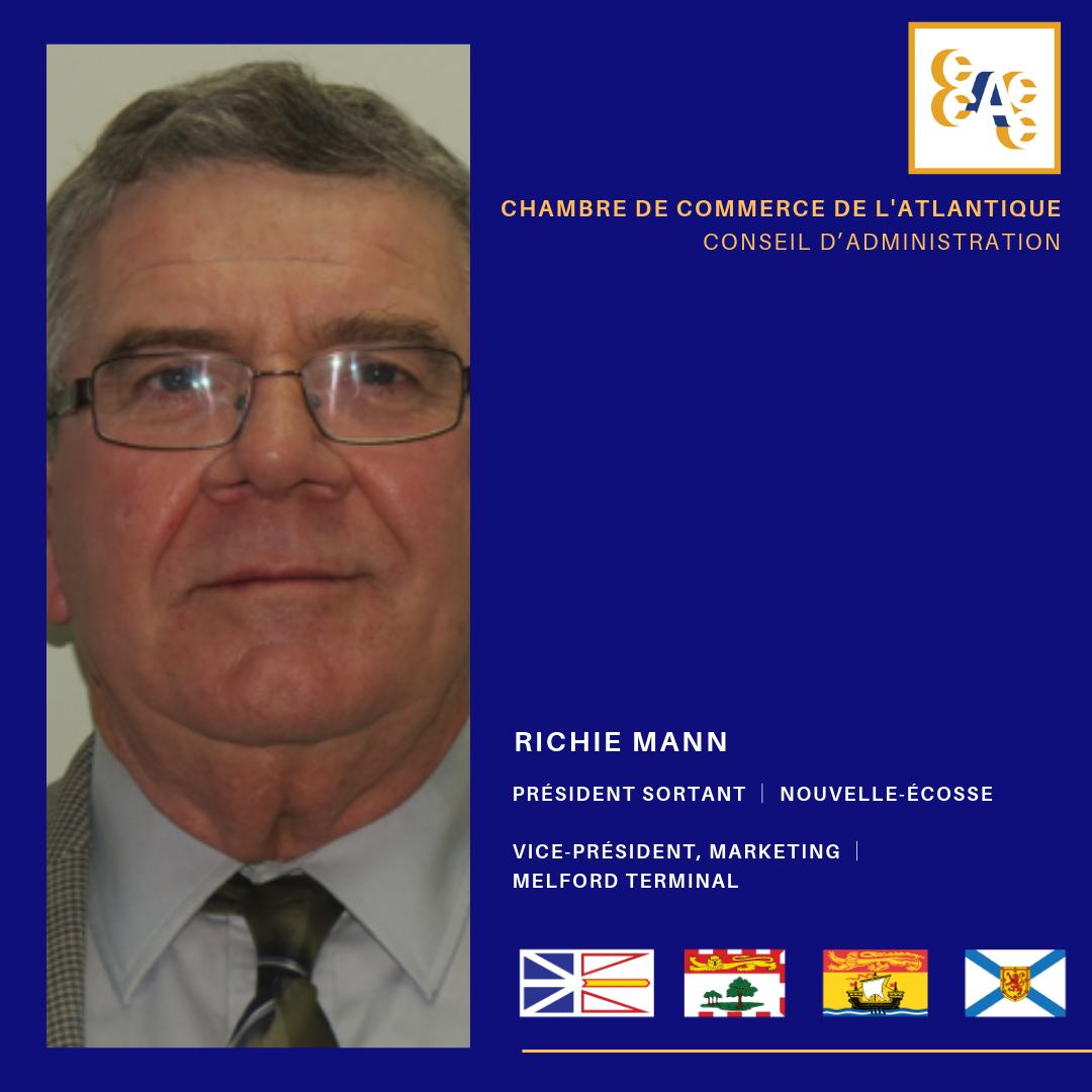 Richie-FR-Apr-8.png