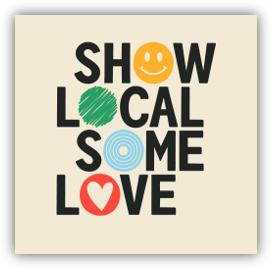 Show-love-smal.png