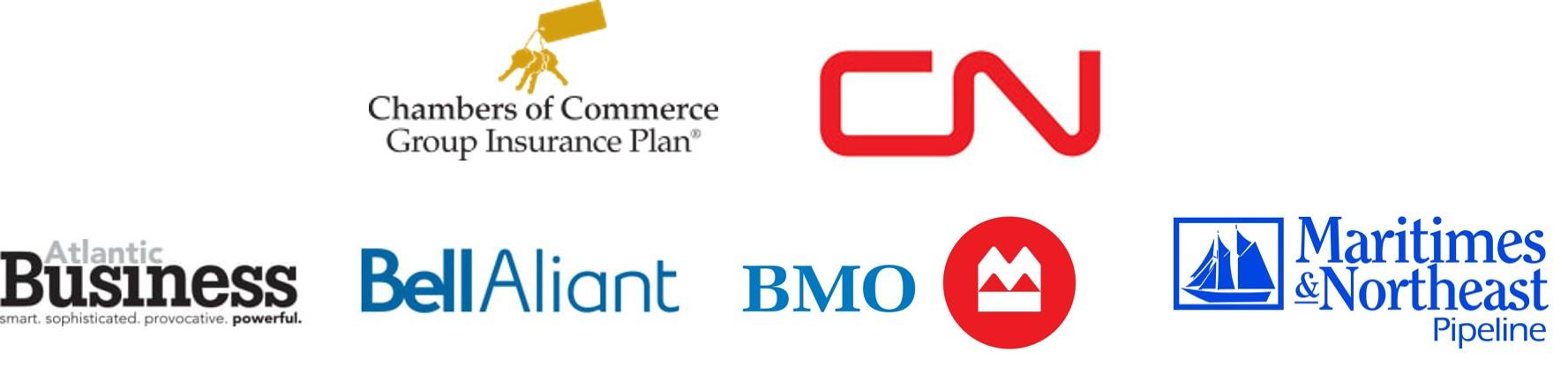 10-5k-Corp-partner-collage_website-DEC-3-18.png.jpg
