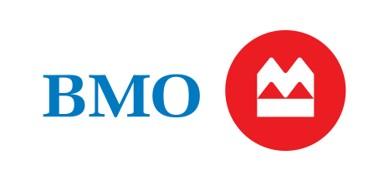 BMO-1.jpg