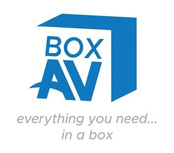 Box-AV-JPG-resized-smaller-Feb-7.jpg