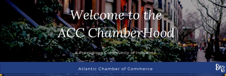 ACC-ChamberHood-(2).jpg