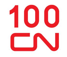CN-100-Logo-Medium.png