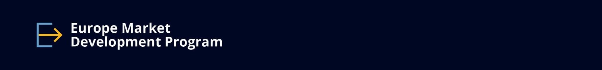 ACOC_Web_03.jpg