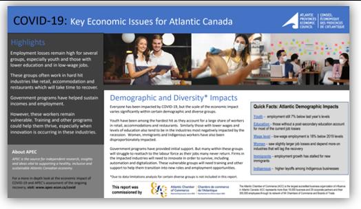 Diversity-Report-EN-pic.png