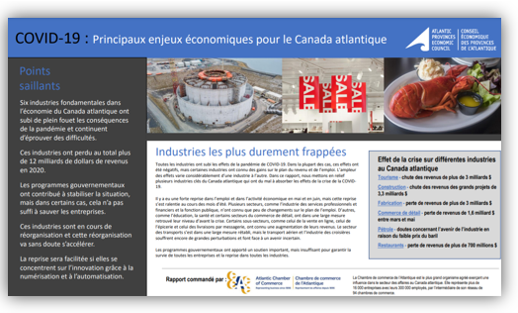 Industry-Report-FR-pic.png
