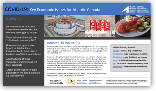 Industry-Report-picture.png