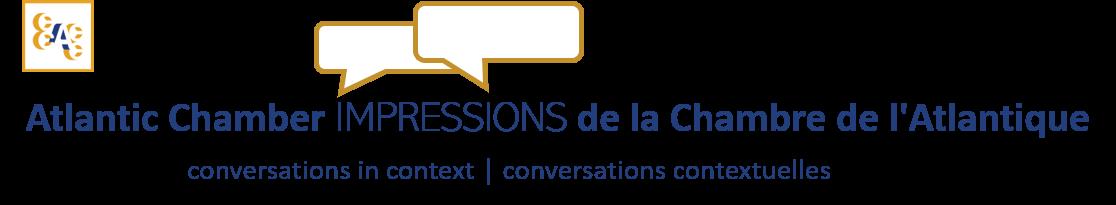 ACC-Immpressions-Logo-Bilingual_oct15-19.png