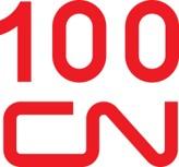 CN-100.jpg