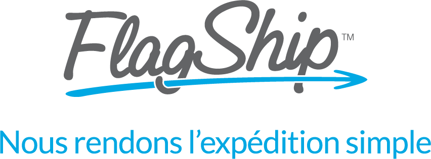 FlagShip-Logo-Tagline-FR.png
