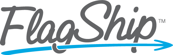 FlagShip-Logo-Tagline-EN.png