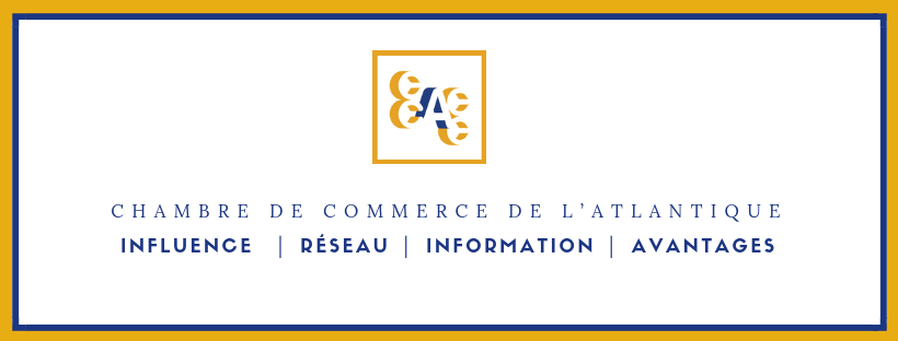 Atlantic-Chamber-of-Commerce-FR.png