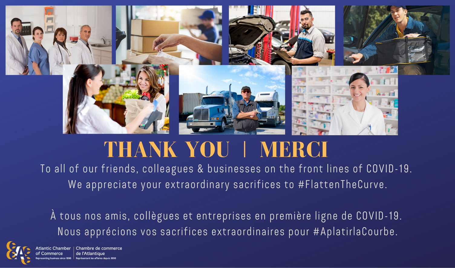 Merci-Thank-You-COVID19_Frontlines1.png