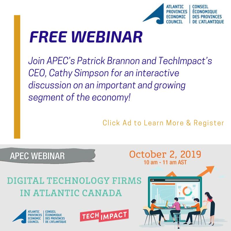 APEC-Digital-Webinar_Oct-2.png