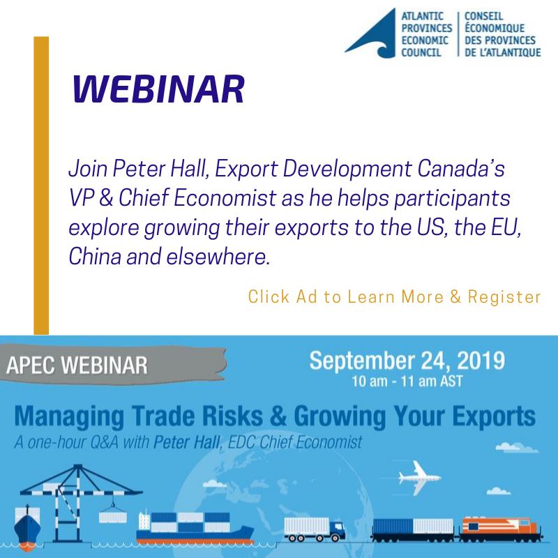 APEC-Export-Webinar_Sept-24.png