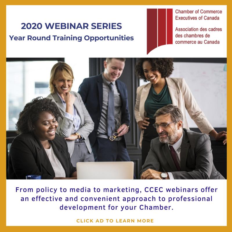 CCEC-Webinars-2020-final.png