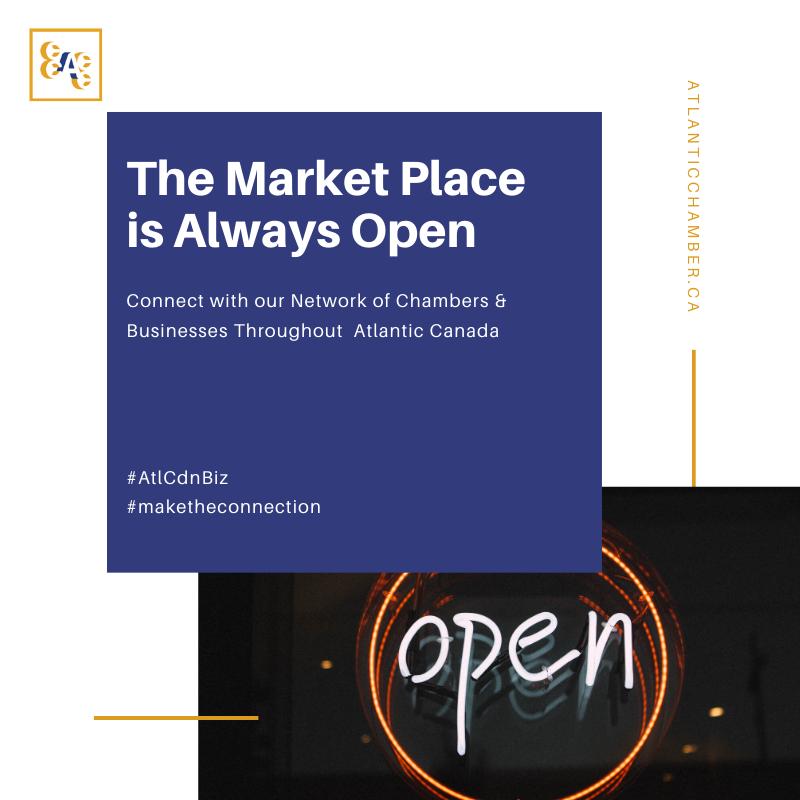 Always-Open-Oct13-2020.png