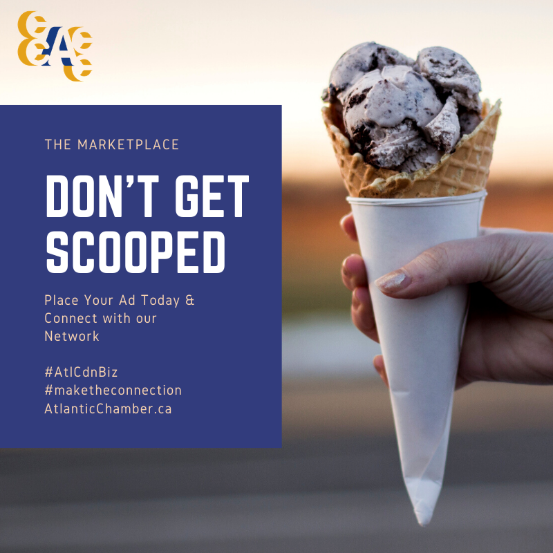 Dont-Get-Scooped-Oct12-2020.png