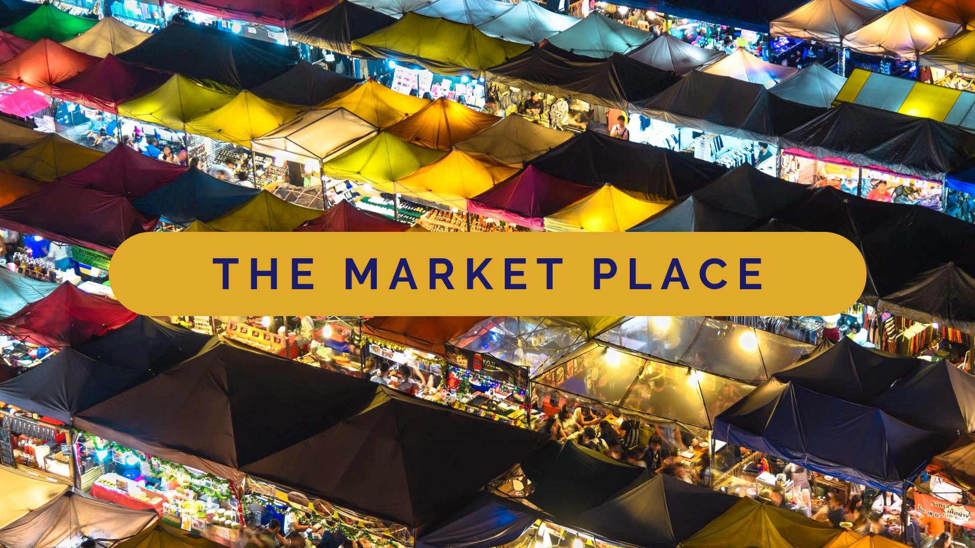 Market-Place-v5-gold_really-narrow.png