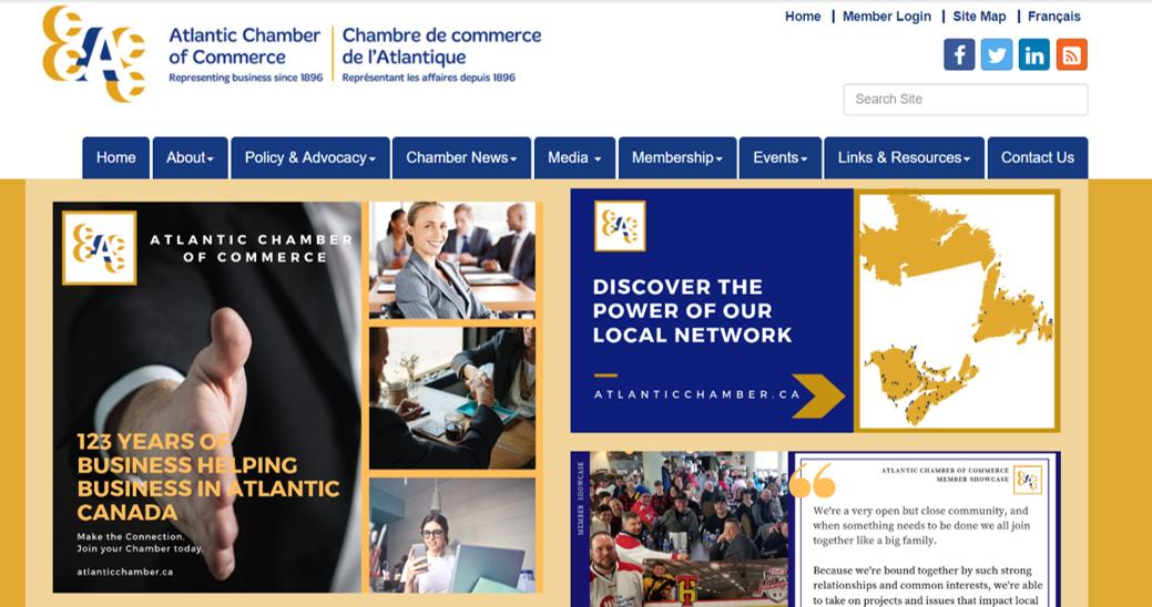 acc-homepage.png