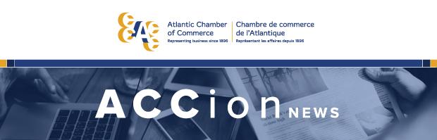 acc-accion-newsletter.jpg