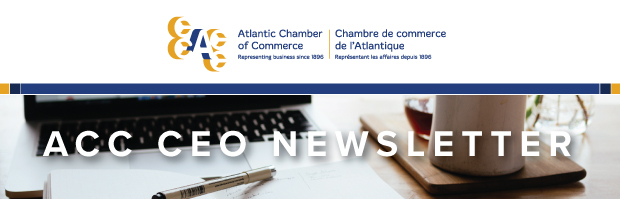 acc-ceo-newsletter.jpg