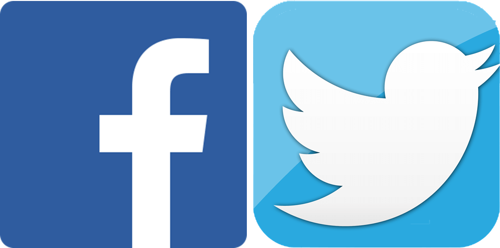 facebook_and_twitter_logo_png_463212.png