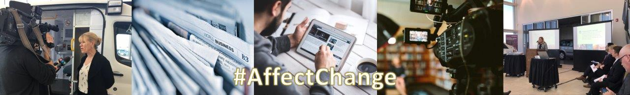 Media-Collage-affect-change_medium.jpg