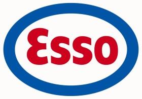 Esso_Logo.jpg