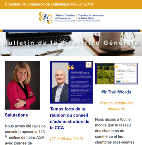 screen-shot-for-web-FR.png