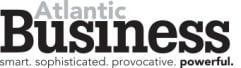Atlantic-Business-w241try.jpg