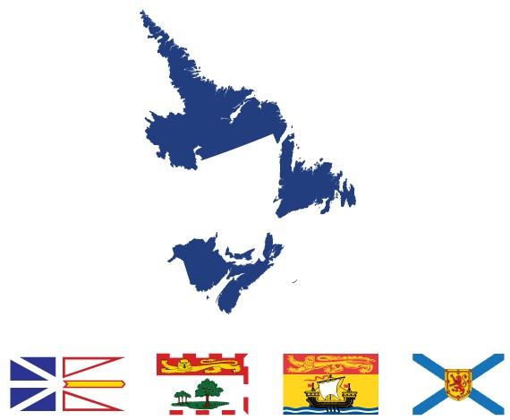 atlantic-map-flags-(003).jpg
