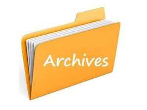 archives_logo_2.jpg
