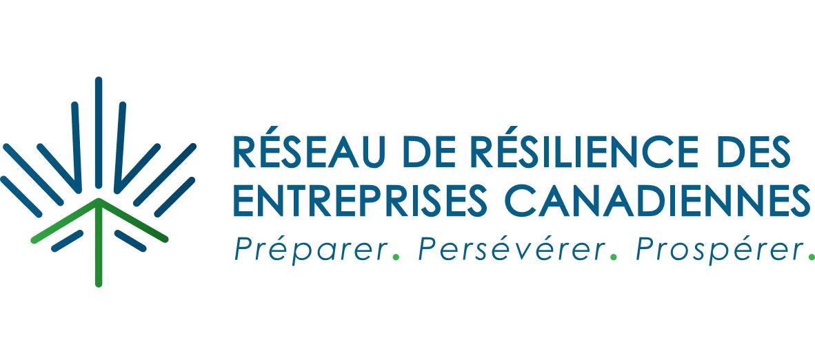 CBRN-Logo-FR.png