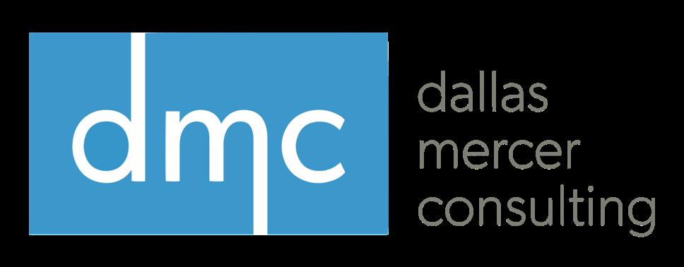 dmc-smaller.png