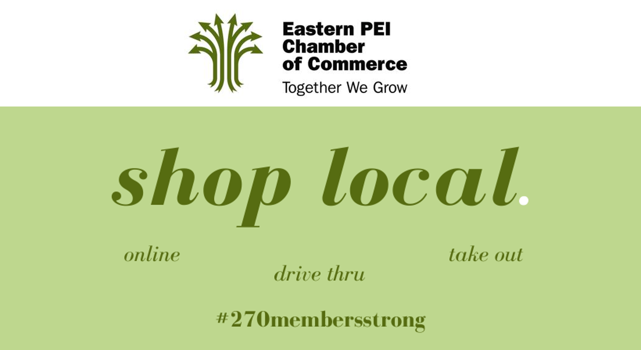 EPEI-shop-local.png