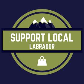 Labrador-small.png