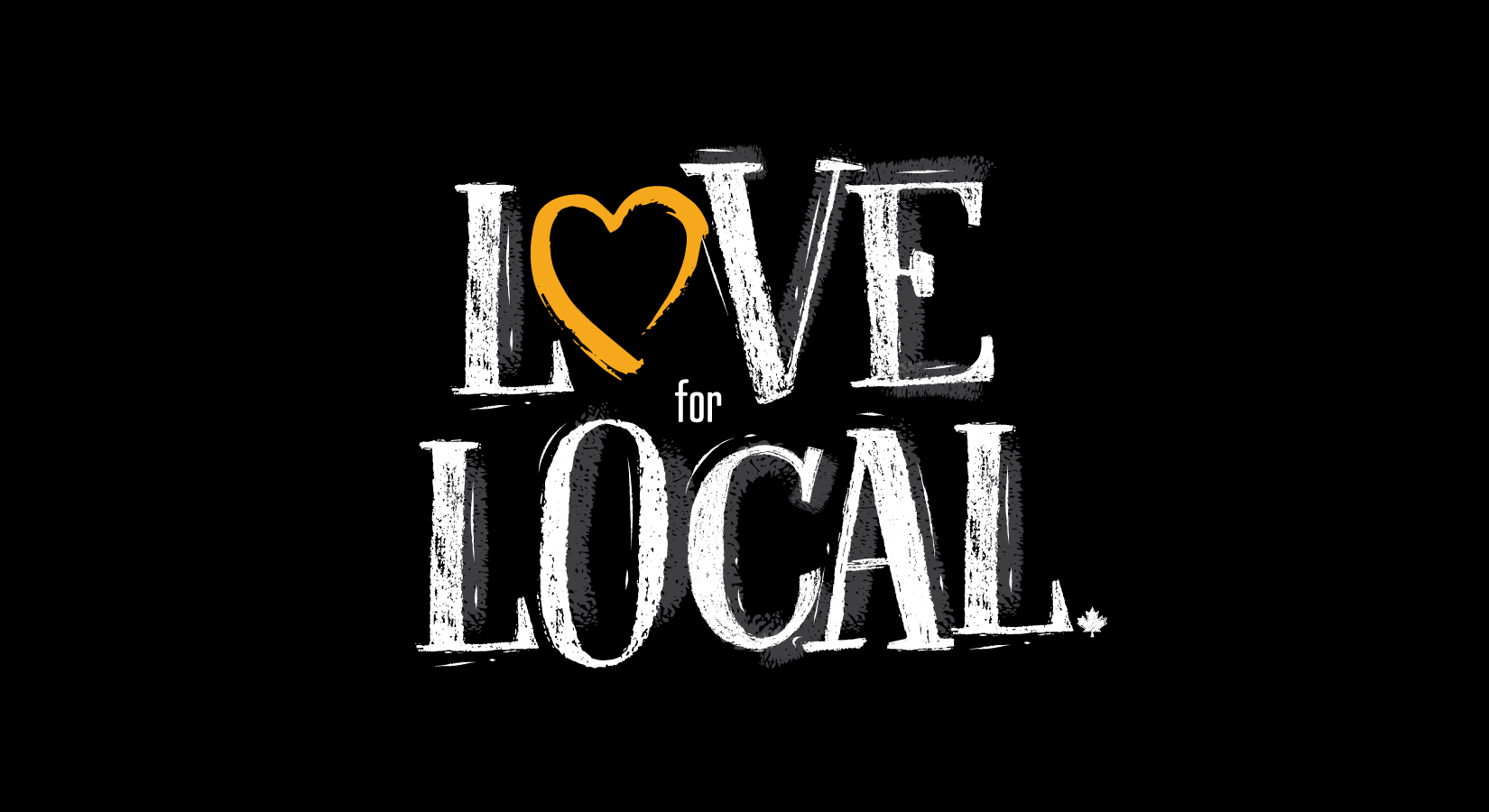 LoveForLocal_Logo_1.jpg