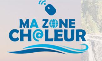 MaZoneChaleur.png