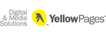 Yellow_Pages_DandMS_Logo.jpg