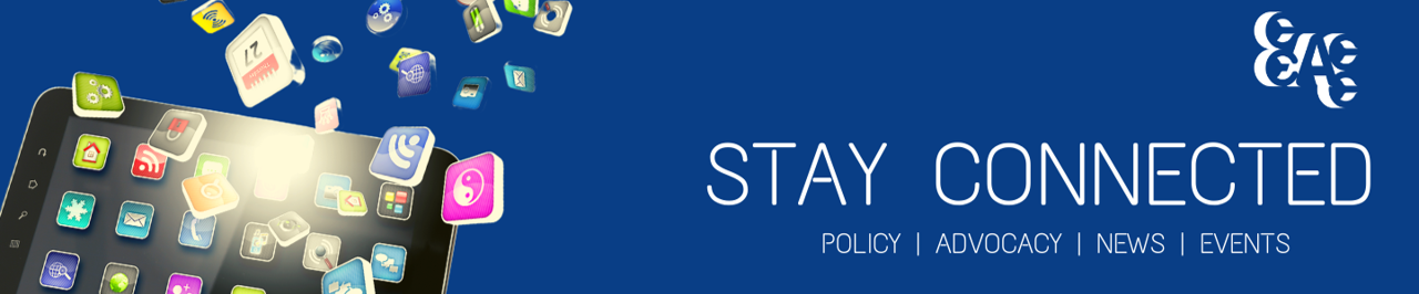 StayConnected-new-blue-narrow_apr8.png