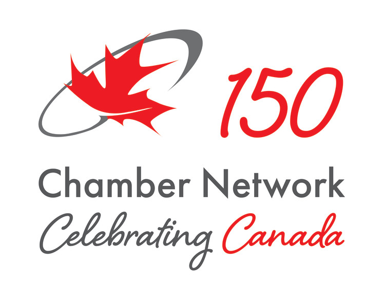 150-Chamber-Network-Celebrating-Canada-colour-w750.jpg