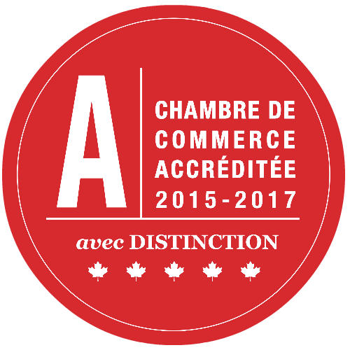 Home atlantic chamber of commerce inc chambre de for Chambre commerce canada