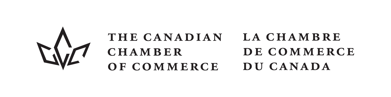 CCC-logo-w1500.jpg
