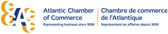 Atlantic Chamber of Commerce