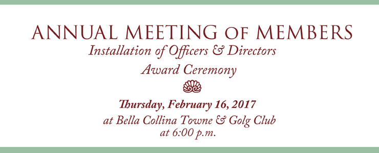 2017-annual-mtg-of-members.jpg