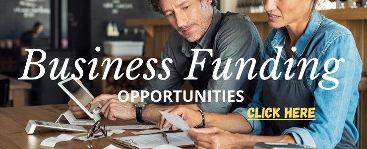 Business-Finacial-(1).jpg