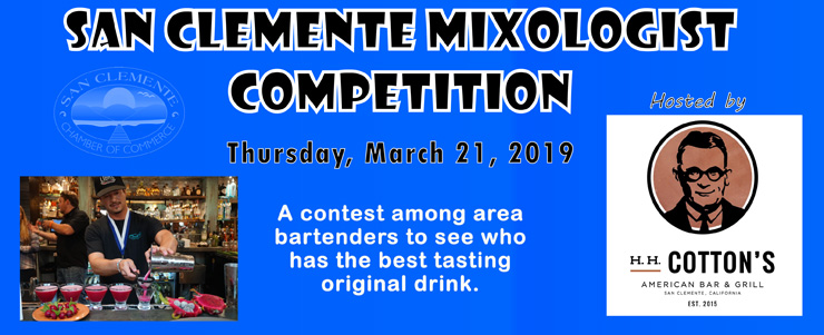 DRINK-CONTEST_2019-copy.jpg