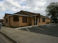 Cottonwood Community Library