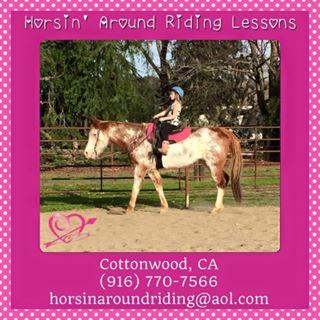 horsin-around.jpg